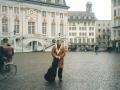 2002 Bonn (Germania)