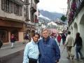 2005, Chamonix (Francia)