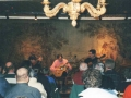 2002, Colonia (Germania)