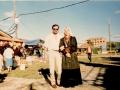 1987, Galizia (Spagna)