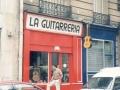 1991, Parigi (Francia)