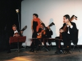"2009, Ragusa, ""Caro Millenovecento"" al Teatro Lumiere"