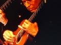 Sei Maestri per sei corde Guitar Story, Teatro Villa Pamphili, 14 aprile 2019
