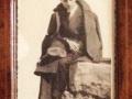 Ernesto d'Ettorre 1906-1931