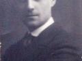 Ernesto d'Ettorre