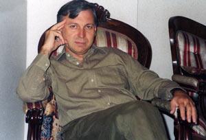 Fabio Renato d'Ettorre